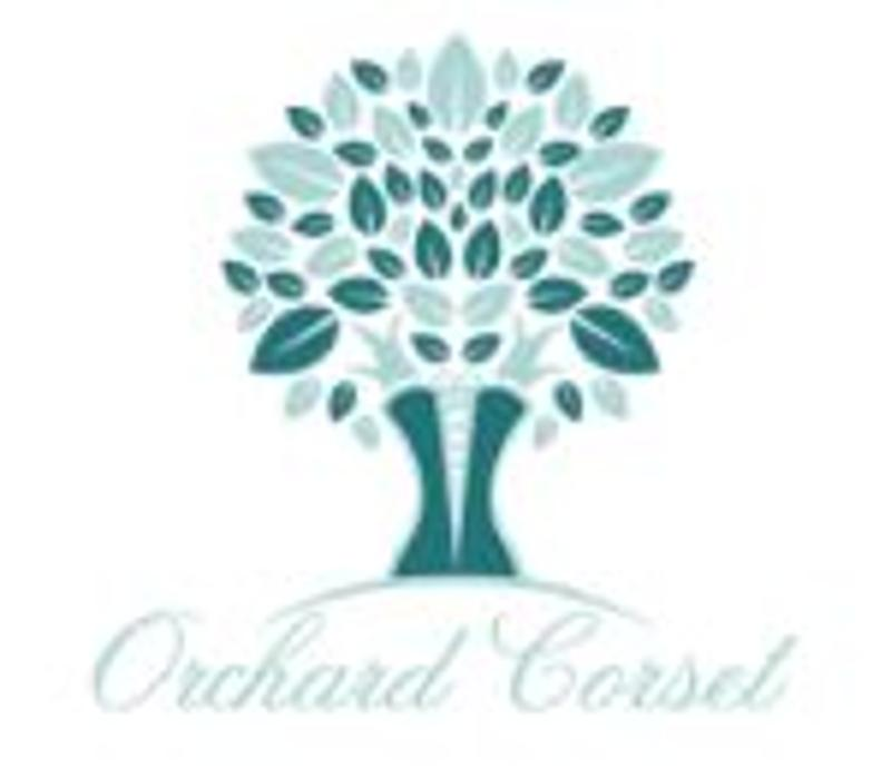 Orchard Corset Coupons