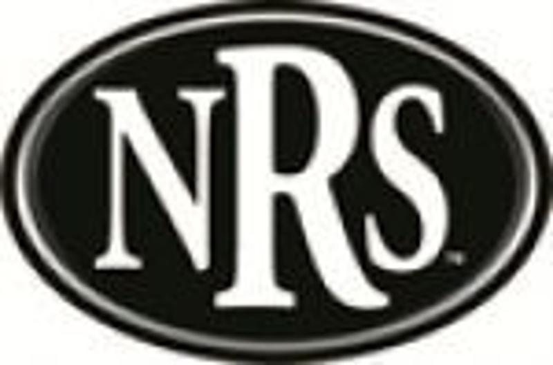 NRSworld