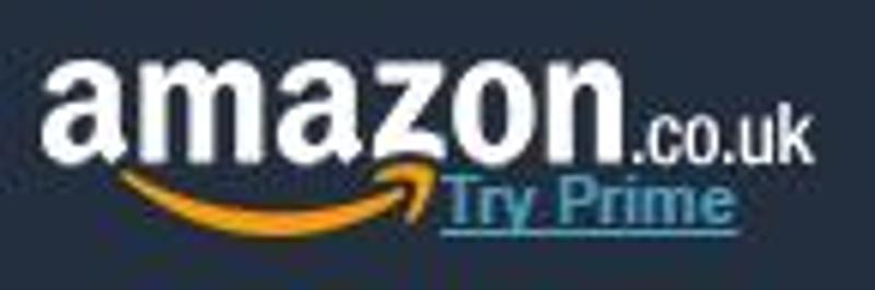 Amazon UK Promo Codes