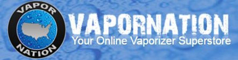 My Vapor Store Coupon 2019: Find My Vapor Store Coupons