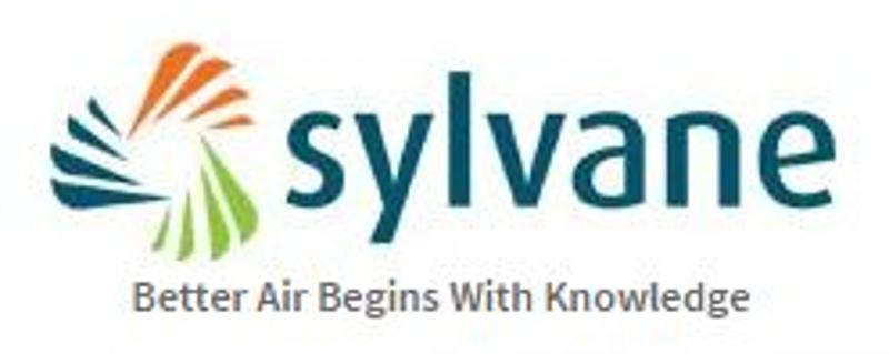 At Sylvane, we believe that better air begins with knowledge. We are committed to providing you with the best products, resources, and information to help boost .