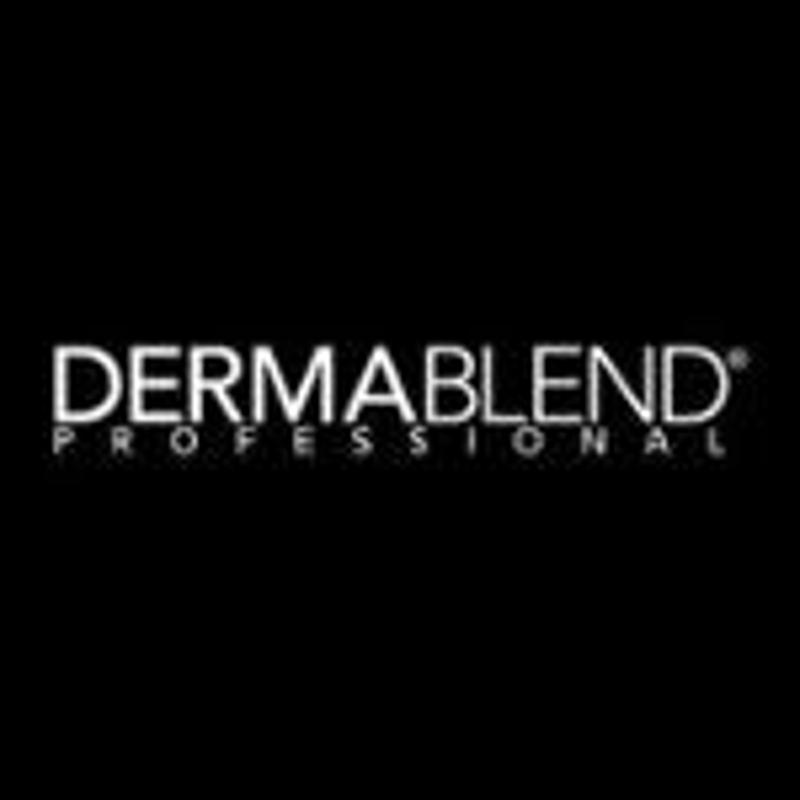 Dermablend Coupons