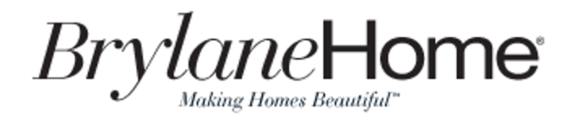 brylane home coupon brylane home 2018 find brylane home coupons 10129