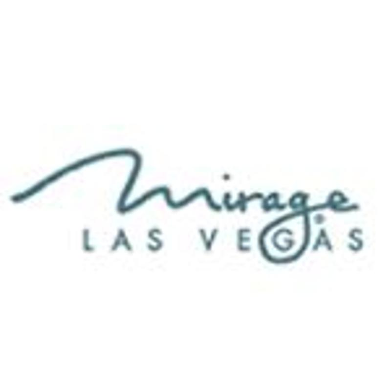 We have 71 mirage coupons for you to consider including 71 promo codes and 0 deals in December Grab a free neavrestpa.ml coupons and save money. Welcome to where dreams come to play.5/5(1).