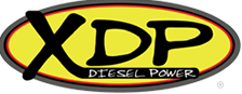 Xtreme Diesel Coupons