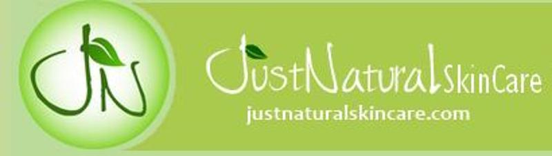 Just natural coupon code