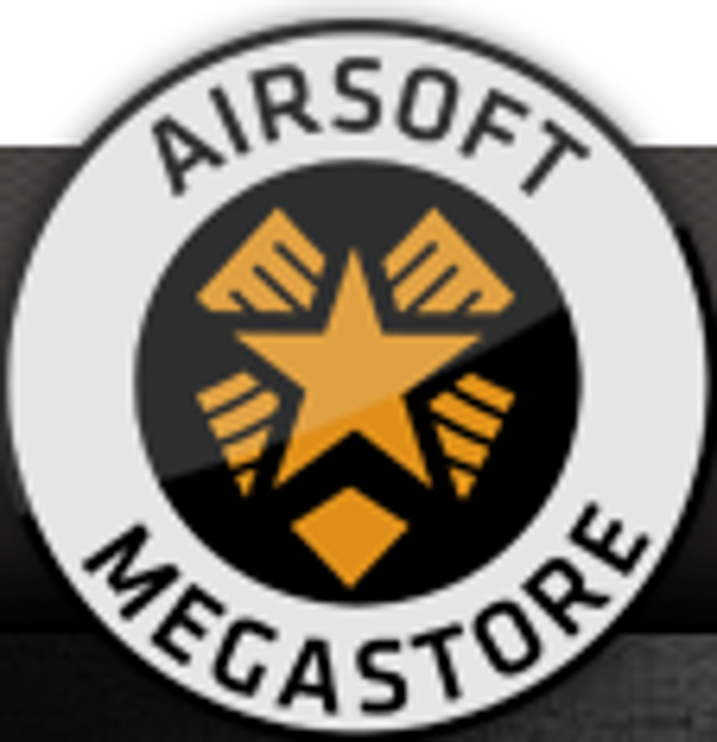 Monster airsoft usa coupon codes 2018