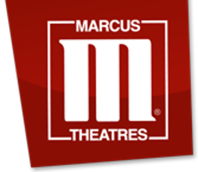 Marcus Orland Park Cinema in Orland Park, IL - get movie showtimes and tickets online, movie information and more from Moviefone.
