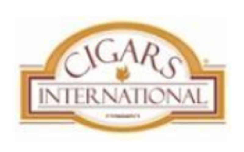 Jr cigar discount coupon