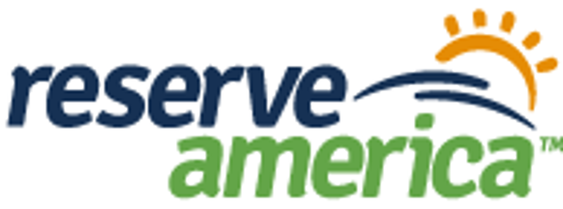 Reserve America is the best place for your adventurous tasks. Reserve your desired day-use locations at economically low cost through Reserve America. Use Reserve America coupon codes to save your hard-earned money and valuable time when you reserve for lodging or more facilities.