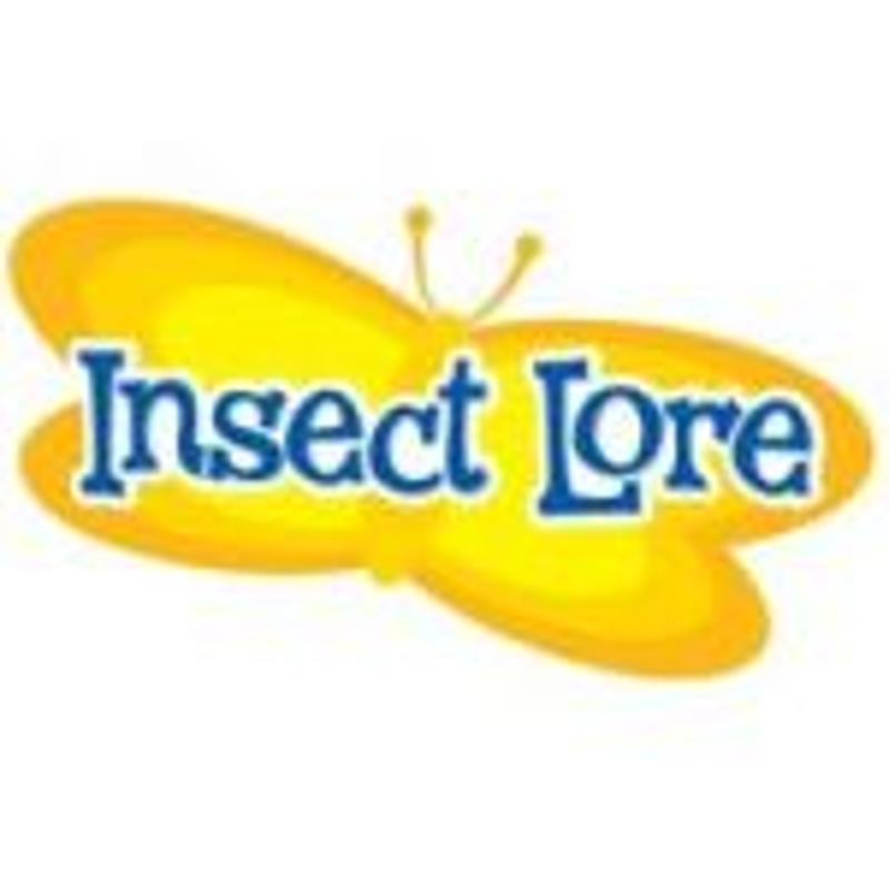Insect lore coupon code 2018