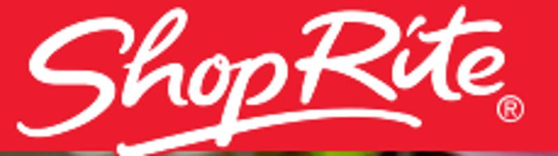 ShopRite Supermarkets Coupons