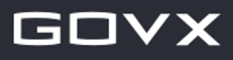 Govx coupon code