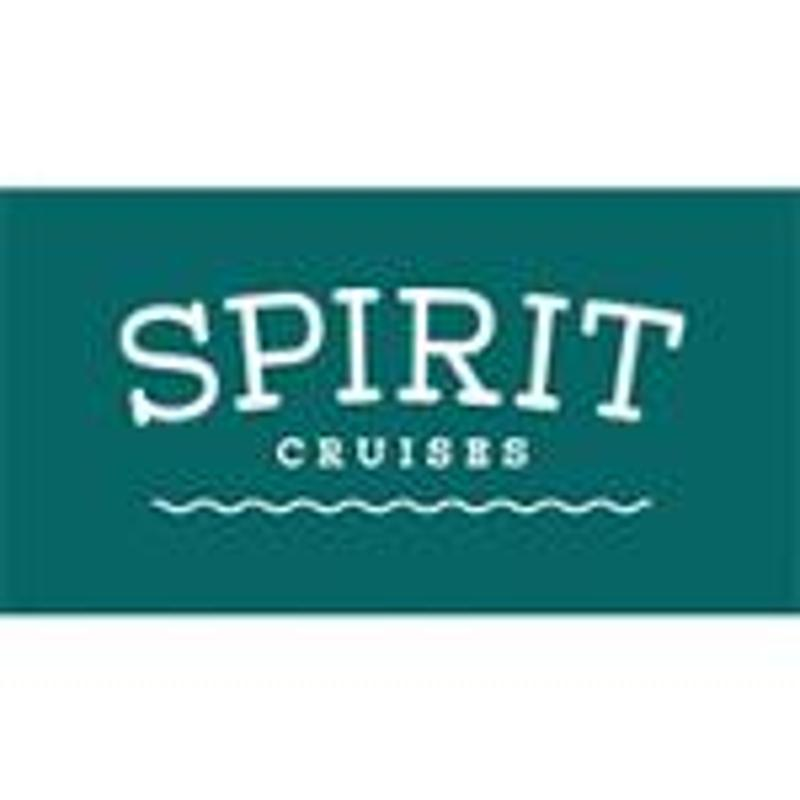 Spirit Cruises Coupons