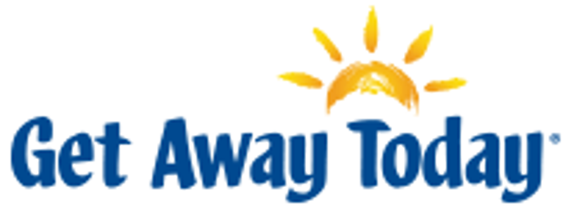 Get Away Today Promo Codes