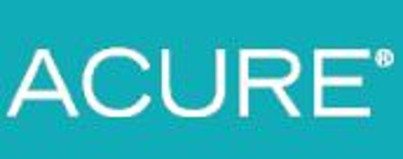 Acure Organic Coupons