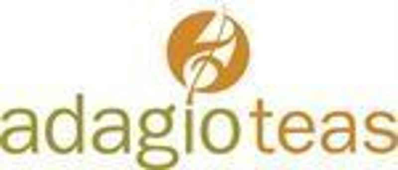 Adagio Coupons