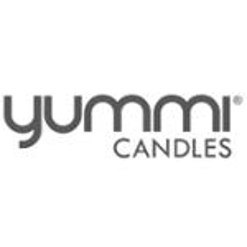 American greetings ecards coupon 2018 find american greetings yummi candles m4hsunfo