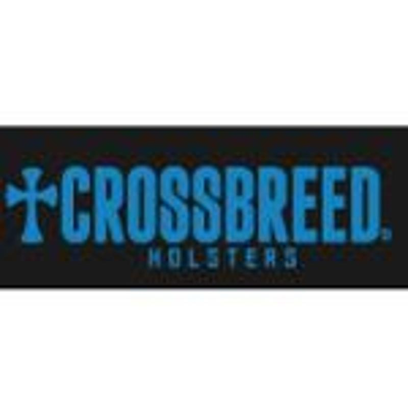 Crossbreed Holsters Coupons