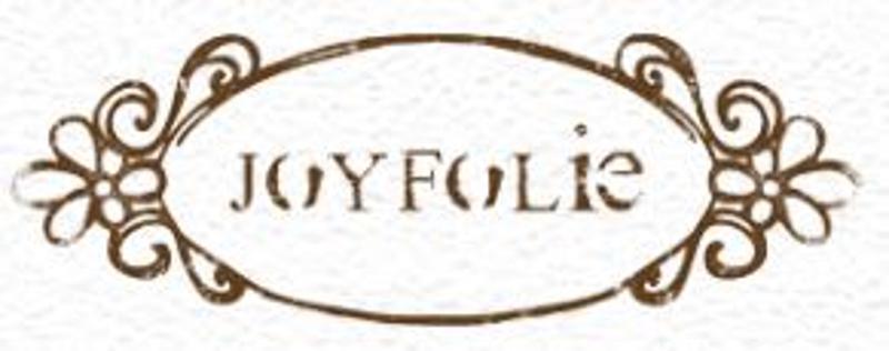 Joyfolie Coupon