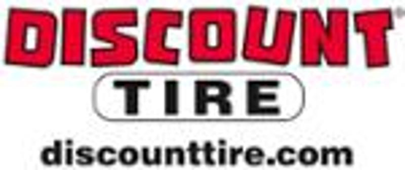 Discount tires nashville coupons