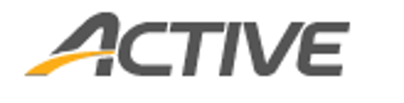 Active.com Coupon Codes