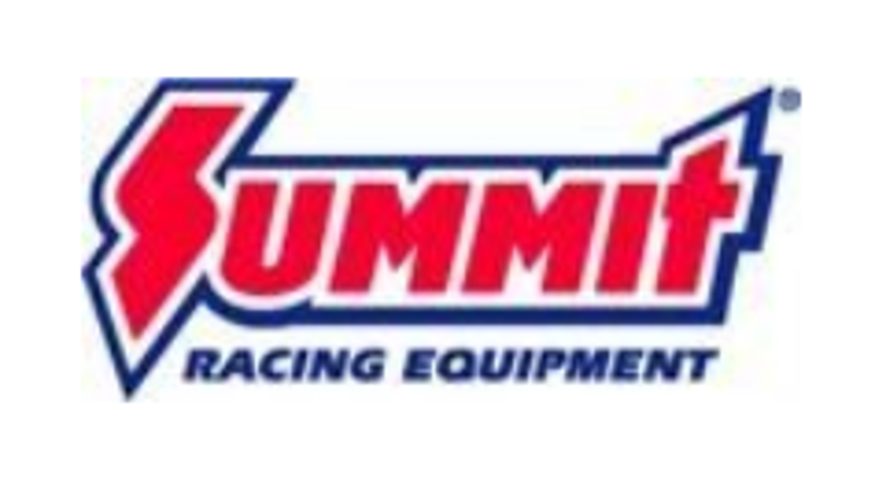 Example Coupons - Summit Racing Coupon Codes as Below: Up to 10% Off retail prices; Up to 10% Off retail prices; 10% off Auburn Gear Inc; 10% off DU-HA storage bin; Up to 70% off Clearance; How to use a Summit Racing Special Offer? To redeem a coupon code, all you need to do is selecting a coupon code from the choices above and then follow the steps below.