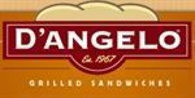 Today's best Coupons: 30% off any order. 13 D'Angelo Specials for December Best Offers · Credit Cards · Online Only · Seniors DiscountStores: Amazon, Eastbay, Groupon, Hotwire, Kohl's, Motel 6 and more.