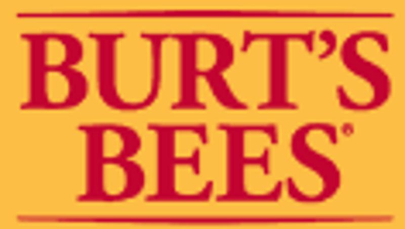Mountain rose herbs coupon code june 2018
