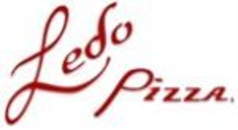 Ledo Pizza Coupons