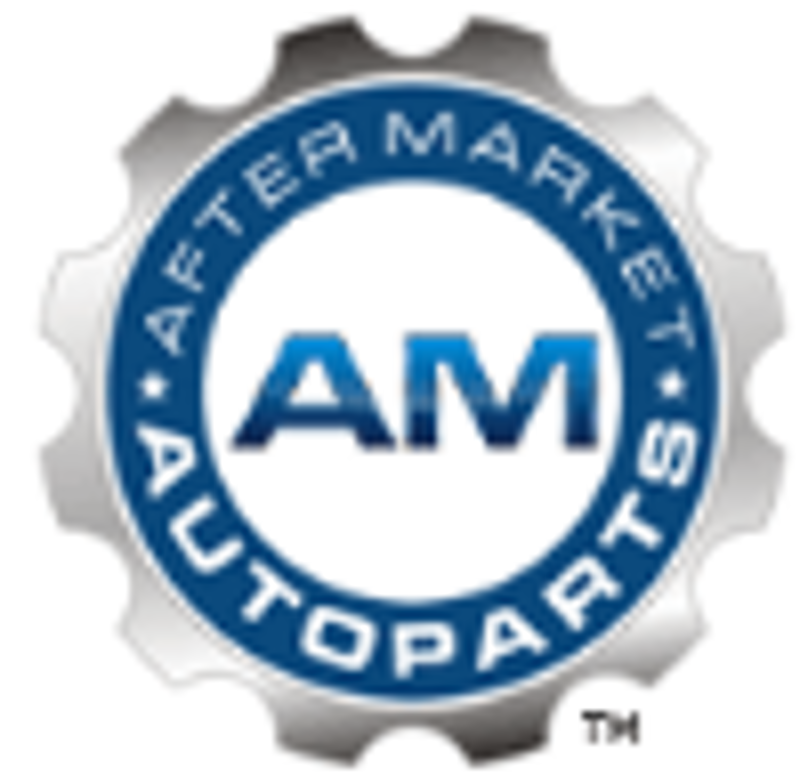 Am auto parts coupon code