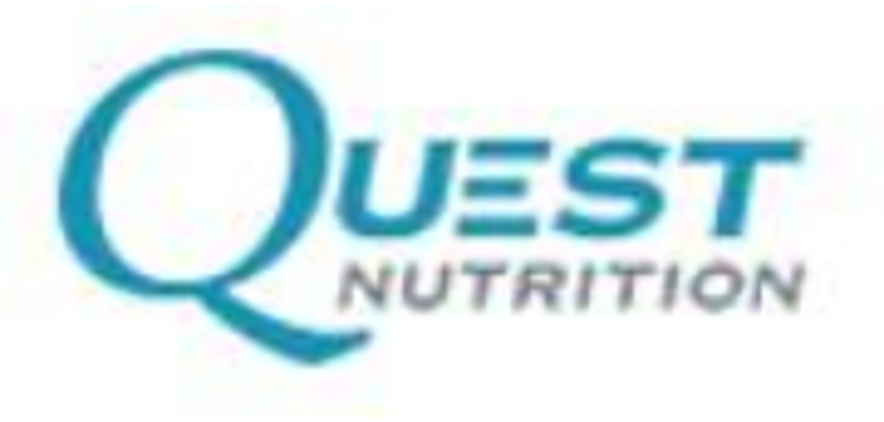Quest nutrition coupon code