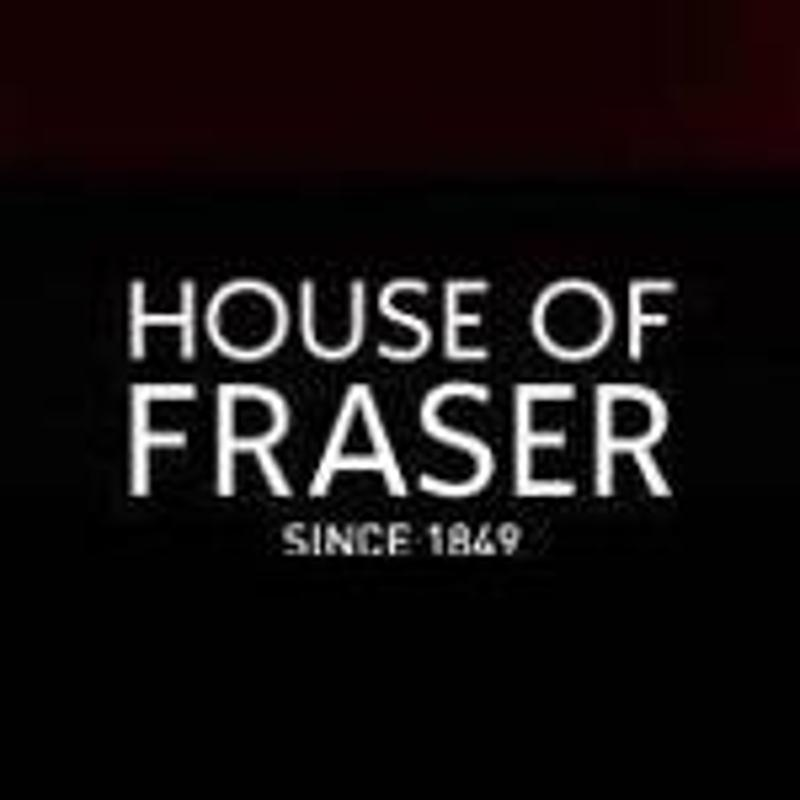 House Of Fraser UK