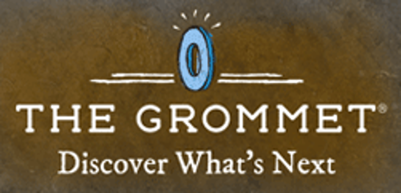 The Grommet Coupons