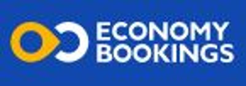 Economybookings Coupons