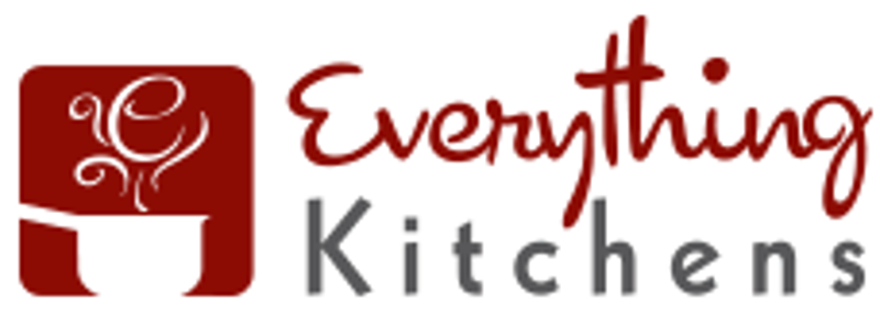 Discount coupons for everything kitchens