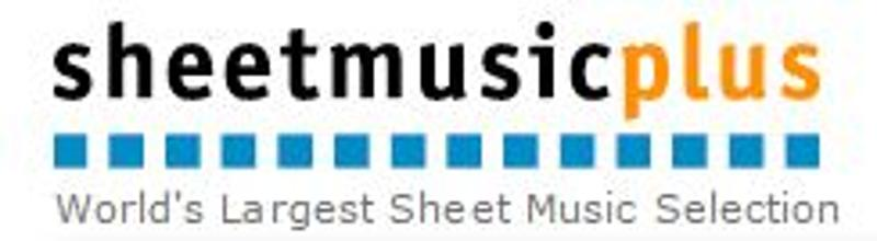 Sheet Music Plus Promo Codes