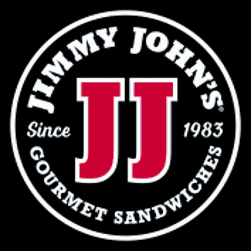 Jimmy Johns Coupons