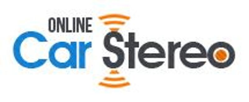 OnlineCarStereo