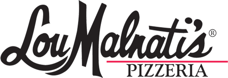 Lou malnati's coupons