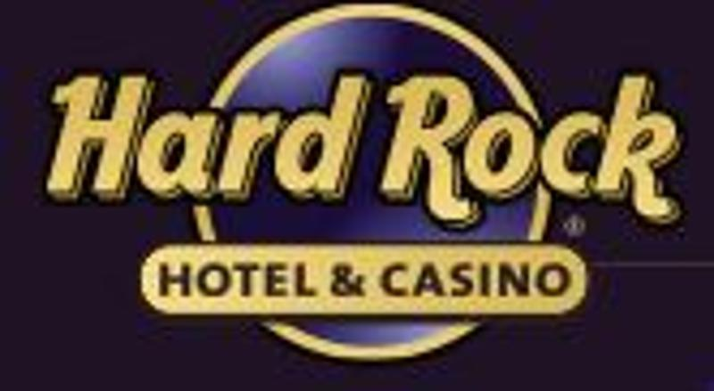 Hard rock hotel and casino tampa