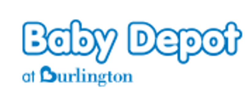 Baby Depot Coupons
