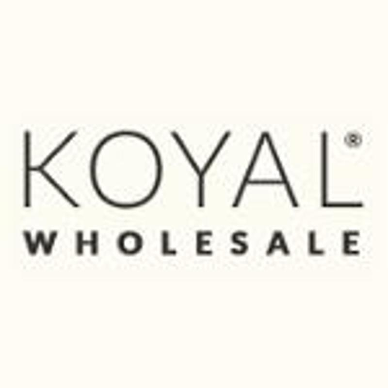 Koyal Wholesale Coupons