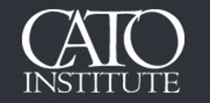 Cato Institute Coupons
