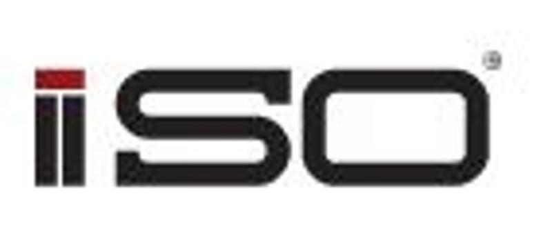 Flywheel sports coupon code 2018
