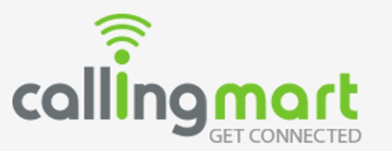 32+ active CallingMart coupons, promo codes & deals for Dec. Most popular: 10% Off at&T Refills.