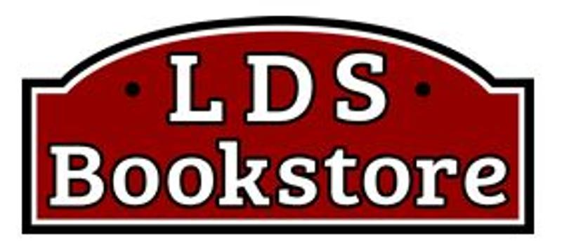 LDSBookstore Coupons