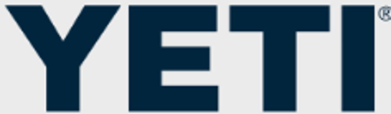 Yeti Promo Code >> Yeti Coupon 2019 Find Yeti Coupons Discount Codes