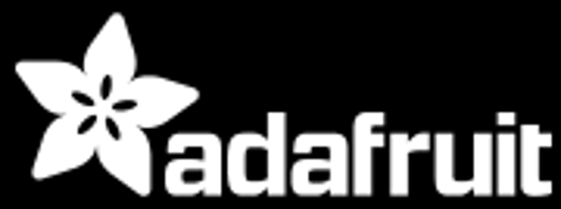 Adafruit Discount Codes
