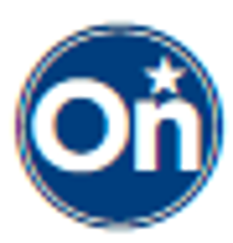 Onstar Coupons